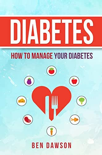 Diabetes: How To Manage Your Diabetes