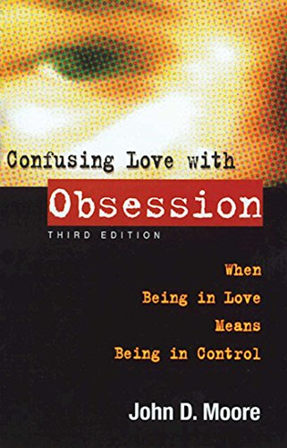 Obsessive crush psychology