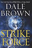 Strike Force, Dale Brown, 006117310X