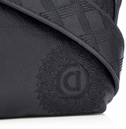 Design Melody Harry Mini axelväska 26 cm