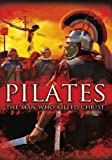 Pilate: The Man Who Killed Christ [ NON-USA FORMAT, PAL, Reg.0 Import - Netherlands ]
