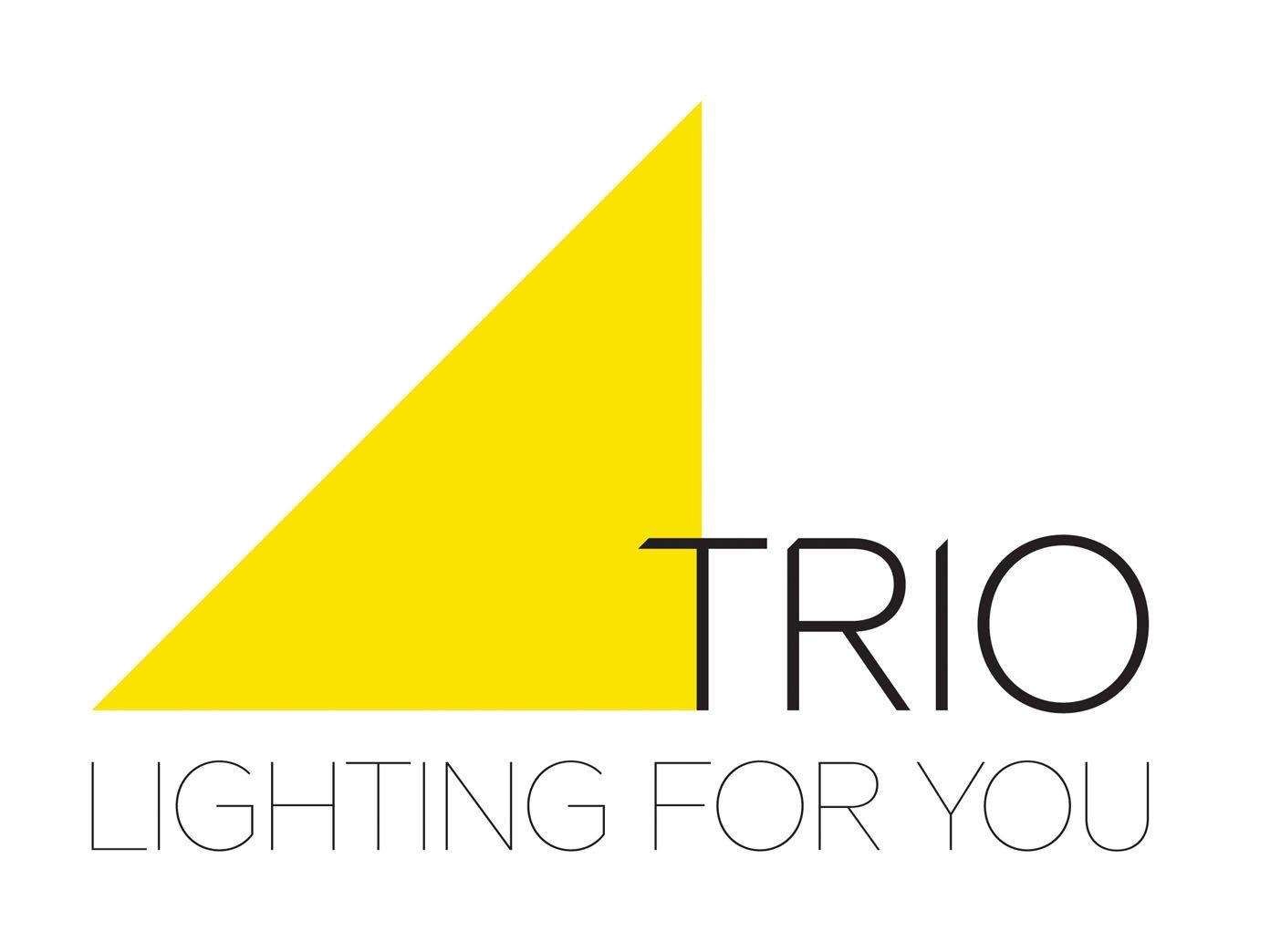 Tischleuchte mit 3-fach Touchdimmer LED Schreibtischlampe LUPO weiß mit Lupe