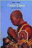 Dalai Lama, Anne Marie Sullivan, 1590841514
