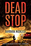 #10: Dead Stop (Sydney Rose Parnell Series Book 2)