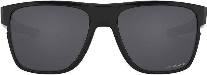 Oakley Crossrange XL Oo9360 936007 Polarizada 58 Mm Gafas de sol ...