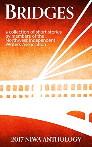 Bridges (NIWA Anthology)