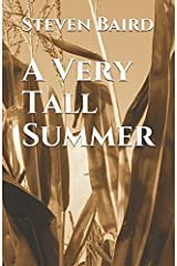 A Very Tall Summer Paperback