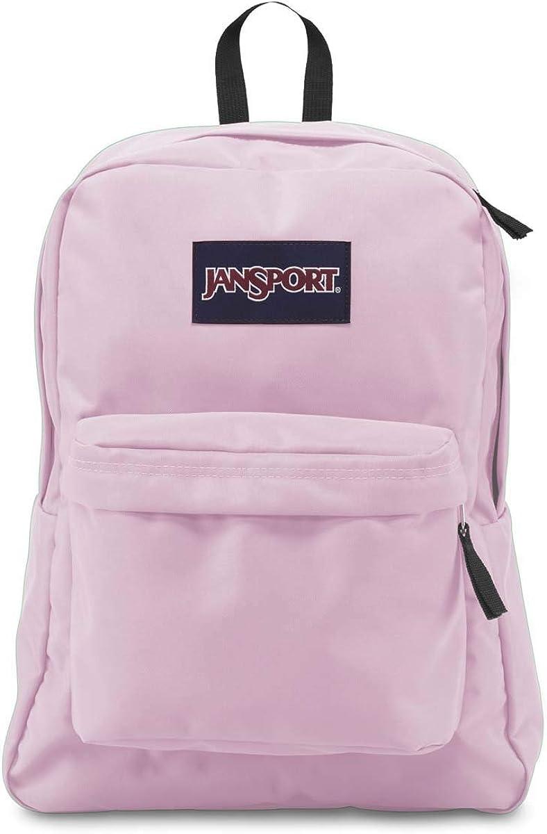 JanSport Hiking Backpack