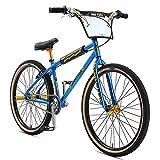 SE Bikes OM Flyer 26 BMX Bike – 2019