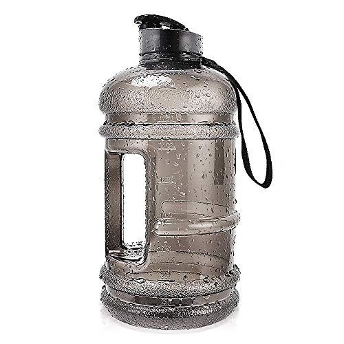 RICWINANN Water Jug 2.2L
