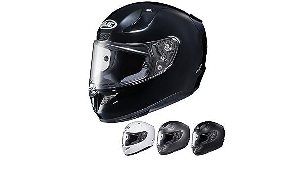 HJC Helmets 1650-146 White XX-Large RPHA-11 Pro Helmet