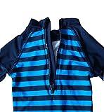 Bonverano TM Kid's UPF 50+ Sun Protection S/S One