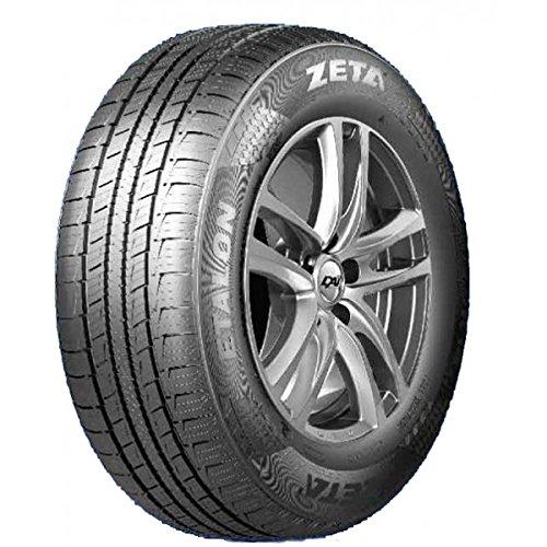 Zeta Etalon All-Season Radial Tire - 215/70R16 100H