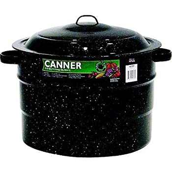 Image Result For Granite Ware Canning Rack Amazon