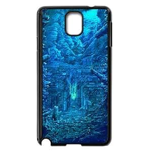 Order Case Ocean scenery For Samsung Galaxy Note 3 N7200 U2P482506