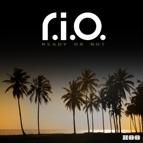 r.i.o.feat.nicco - party shaker mp3
