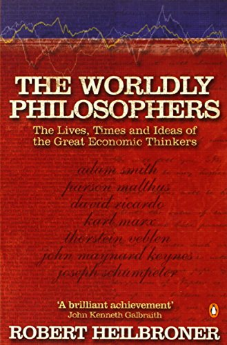 the worldly philosophers by robert heilbroner pdf free download