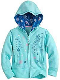 Girls Hoodies and Sweatshirts | Amazon.com