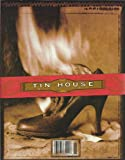 Tin House, Nick Tosches, Janet Fitc Diane Ackerman, 0967384664