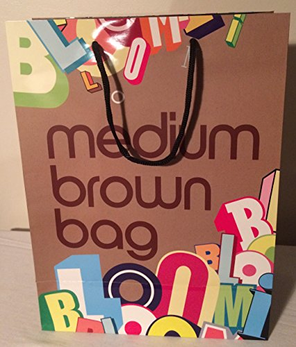 reusable-medium-brown-bloomingdales-bag-1-pack
