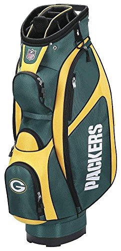 nfl-green-bay-packers-wilson-cart-golf-bag-one-size-dark-green-yellow