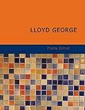 Lloyd George, Frank Dilnot, 1434674339