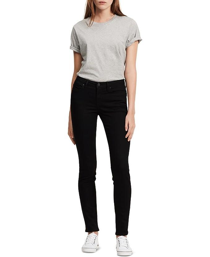 15456e5267828 Calvin Klein womens Skinny Jean at Amazon Women s Jeans store