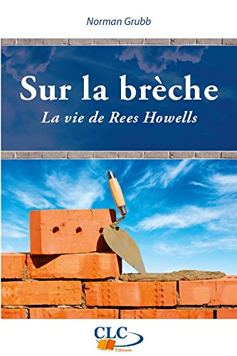 La Breche [Pdf/ePub] eBook