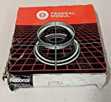 National 417354 Oil Seal
