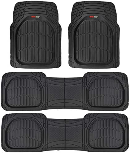 Motor Trend MT 923 920 Liners Deep Protection product image