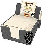 Coppenrath 92385 Zettelkästchen - Einfach kein Stress