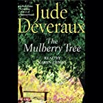 The Mulberry Tree | Jude Deveraux