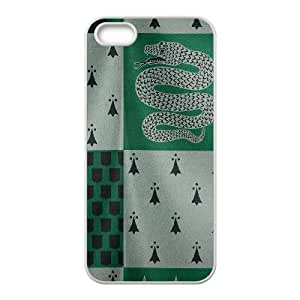 Harry Potter iPhone 4 4s Cell Phone Case White gift zhm004-9255374