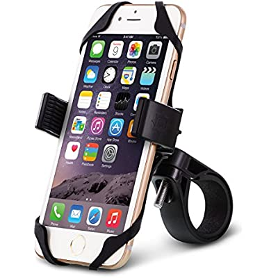 okra-bicycle-motorcycle-phone-mount