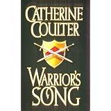 Warrior's Song (Medieval Song Quartet)