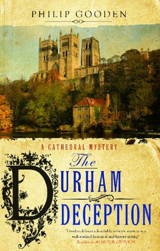 Durham Deception The