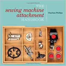 handbook of attachment amazon