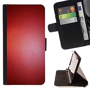 For HTC Desire 820 Case , Látex reflectante Pintura Cuero Color- la tarjeta de Crédito Slots PU Funda de cuero Monedero caso cubierta de piel