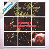 Ray Stevens Christmas Through a Different Window