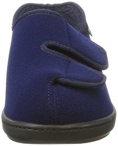 47 Zapatillas 7107100 Unisex Podowell marine Adulto Athos Azul pqxwxP0Sf