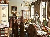 Agatha Christie: Dead Man's Folly [Download]