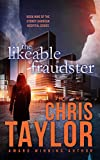 The Likeable Fraudster - Book Nine of the Sydney Harbour Hospital Series