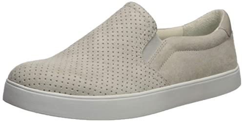 31350966709 Zapatillas Shoes mx Dr Scholl s Madison para Mujer qRpftp
