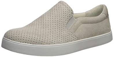 1ba10017eacc Dr. Scholl s Shoes Women s Madison Sneaker