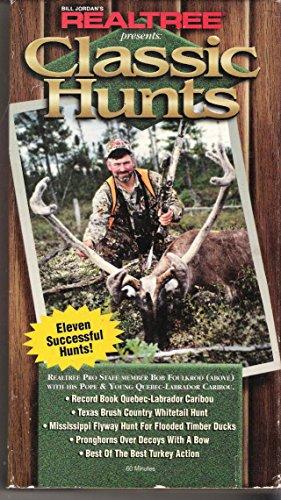 realtree-presents-classic-hunts