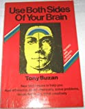 Use Both Sides of Your Brain, Tony Buzan, 0525480110