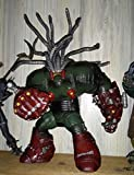 McFarlane Toys Spawn The Creech Series 2 Action Figure