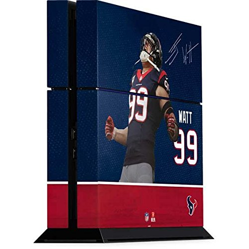 nfl-houston-texans-playstation-4-ps4-console-skin-jj-watt-action-shot-houston-texas-vinyl-decal-skin