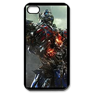 Movies Pattern Phone Case For iPhone 4,4S