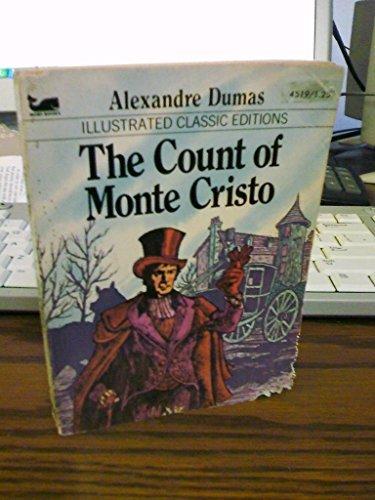 Book monte count pdf cristo of